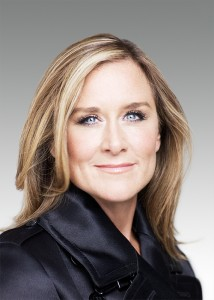 apple-exec-angela-ahrendts