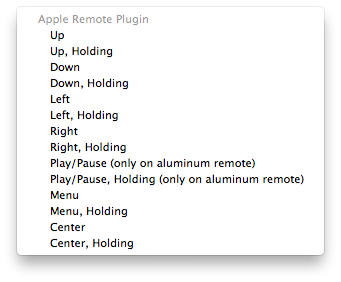 apple-remote-action