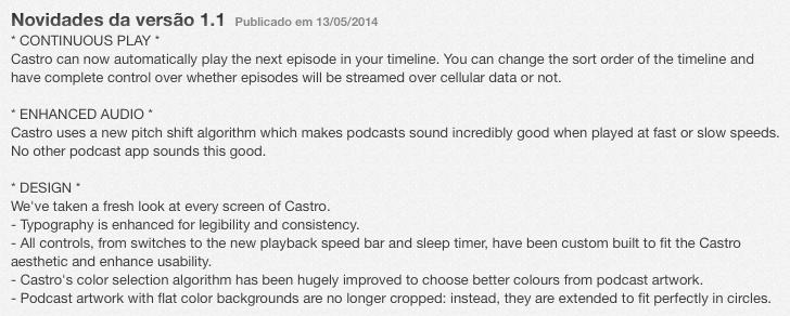 castro-podcast-1_1