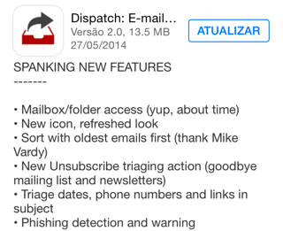 dispatch-2_0
