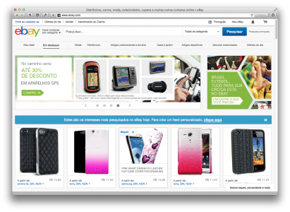 ebay-com-br