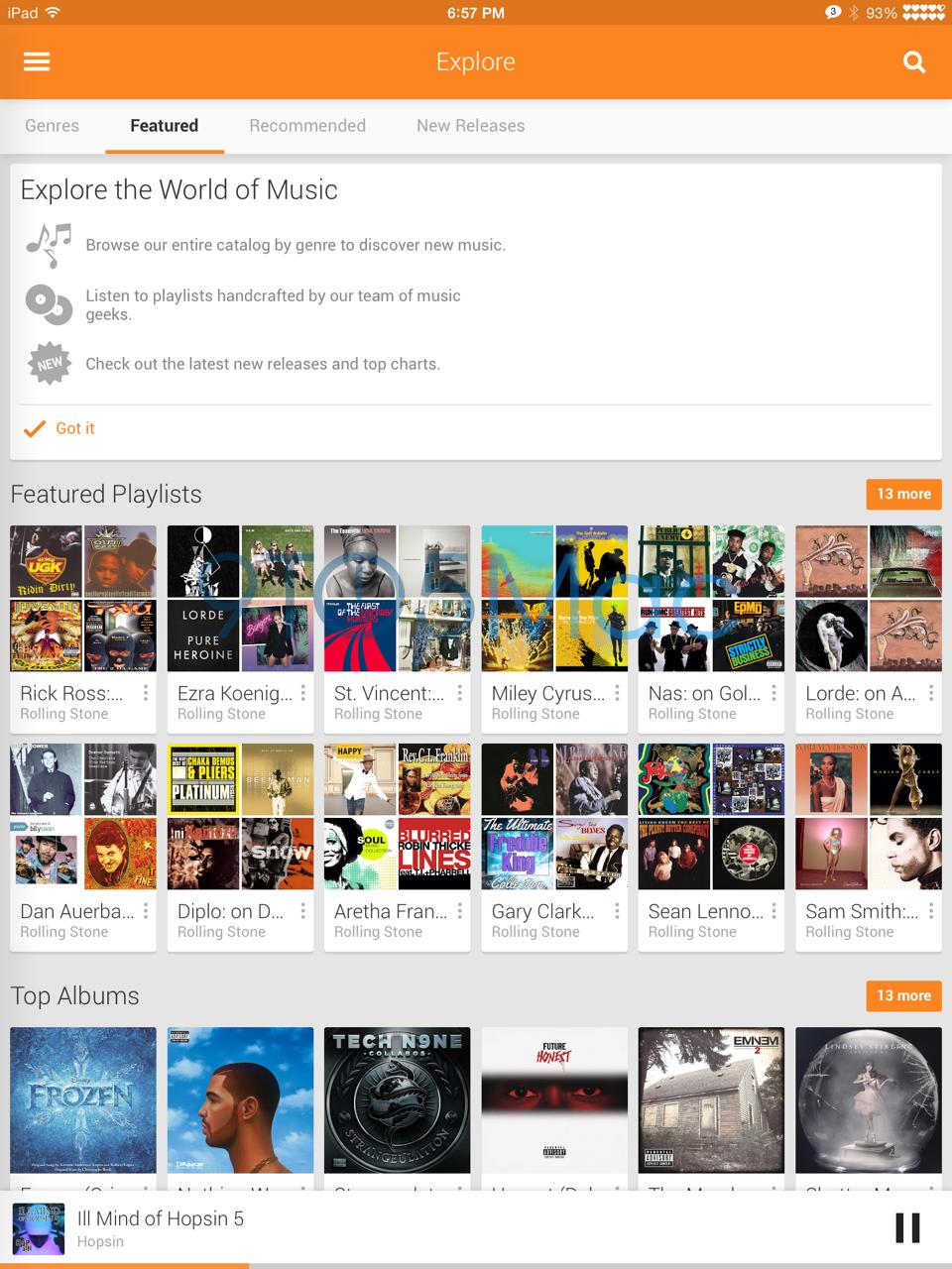 google-play-music-para-ipad-1