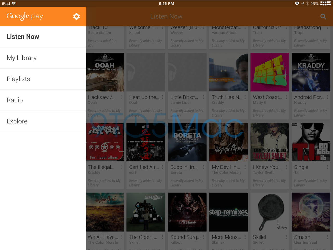google-play-music-para-ipad-4