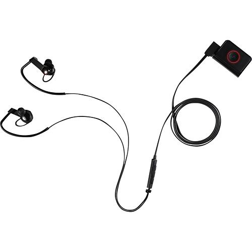 heart-rate-monitor-earphone-lg-2