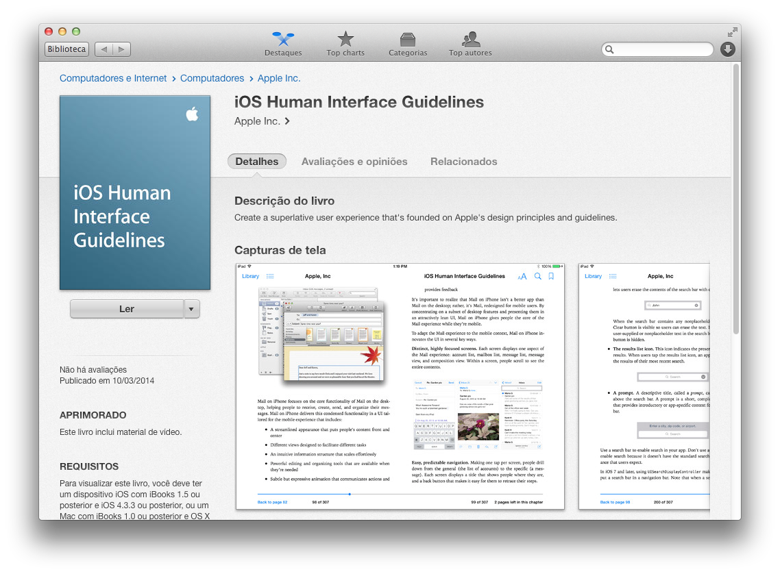 iOS-human0interface-guidelines