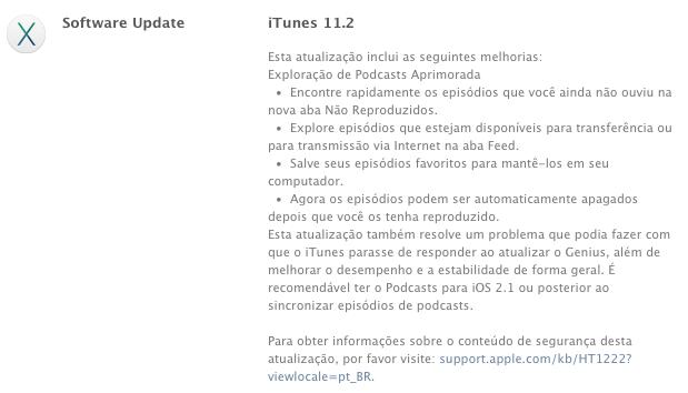 iTunes-11_2