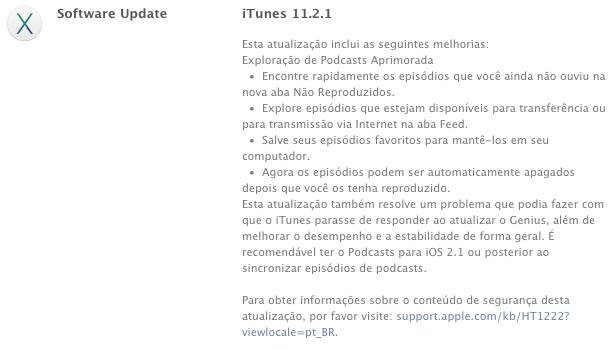 iTunes-11_2_1