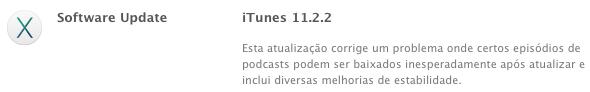 iTunes-11_2_2