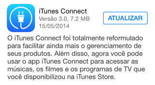 iTunes-connect-3