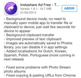 instashare-1_8_1