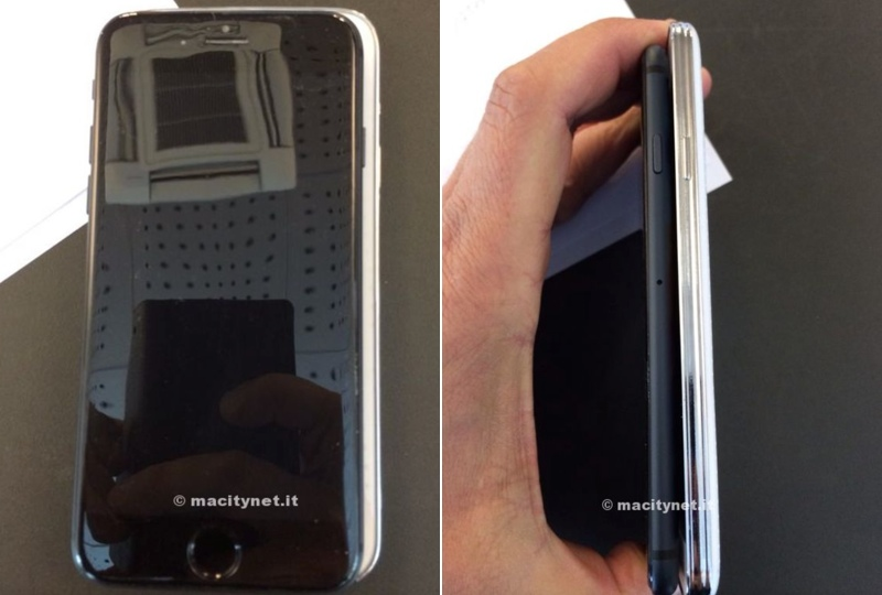 iphone6mockupgalaxys52