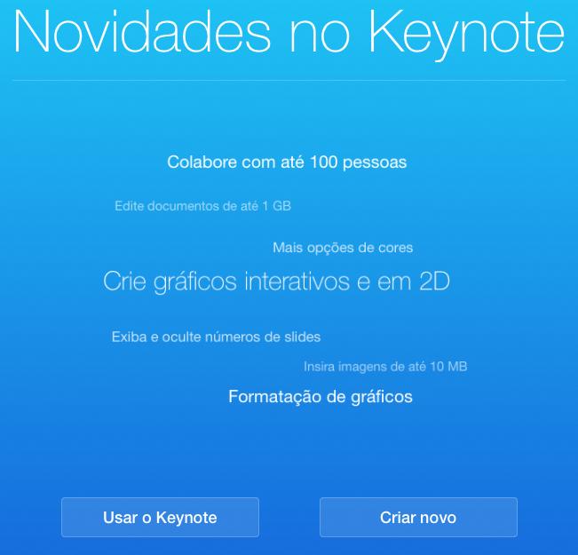 keynote-icloud
