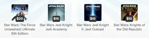 may-the-fourth-be-with-you-star-wars-bundle