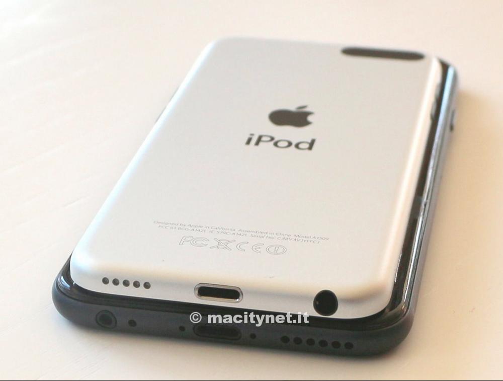 mockup-de-iphone--6-vs-ipod-touch-3