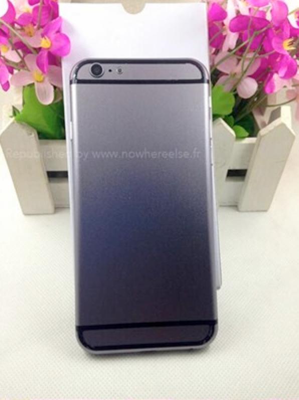 mockup-iphone-6-cinza-espacial-4