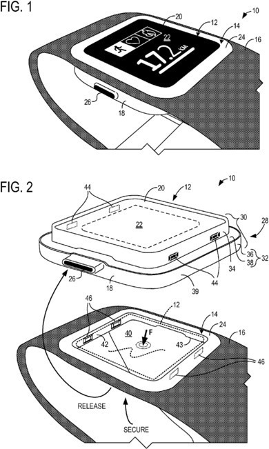 ms-smartwatch-patent-1
