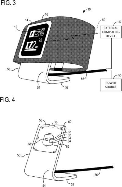 ms-smartwatch-patent-2