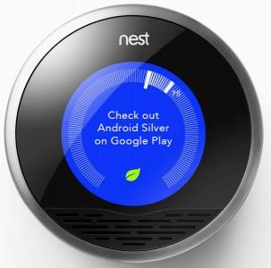 nest-ad