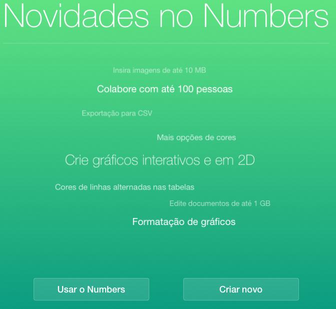 numbers-icloud