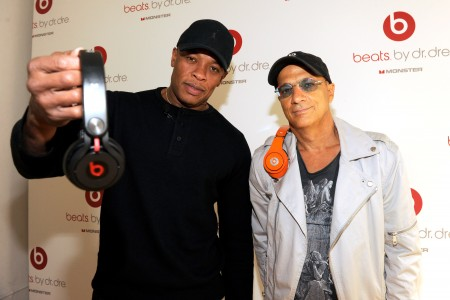 nyc2011-dre-jimmy-photo-kevin_mazur