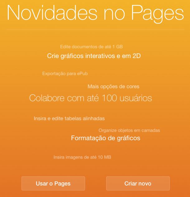 pages-icloud