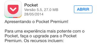 pocket-5_5