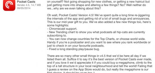 pocketcast-4_5