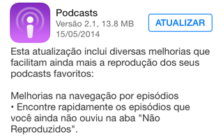 podcast-ios-2_1