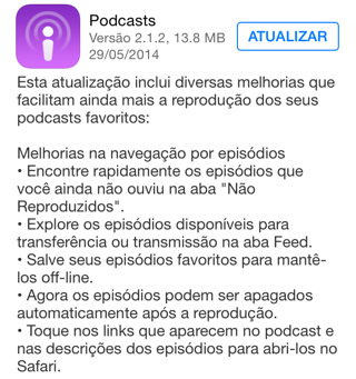 podcasts-ios-2_1_2