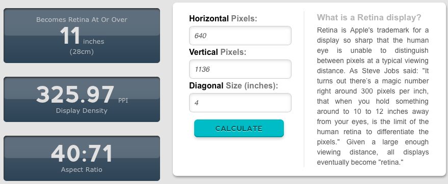 retina-iphone-4-pol