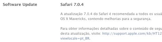 safari-7_0_4