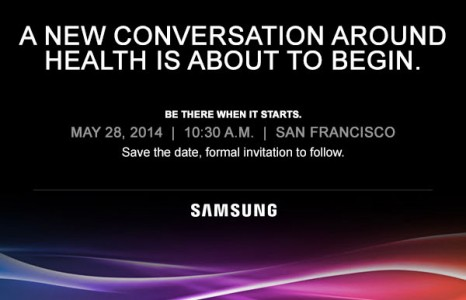 samsung-evento-heath