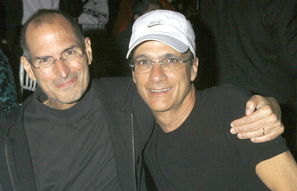 steve-jobs-jimmy-iovine
