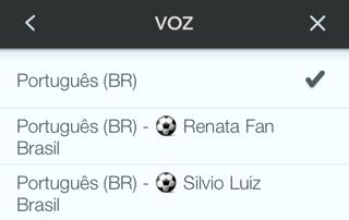 waze-voz-silvio-luis-renata-fan-2