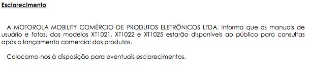 xt1021-xt1022-e-xt1025