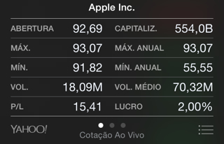 Apple-stock-split