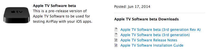 Apple-tv-beta-ios-8-2