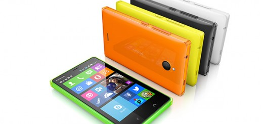 Nokia-X2_group
