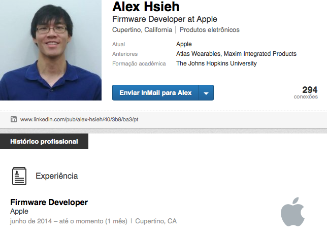 alex-hsieh-ewearable