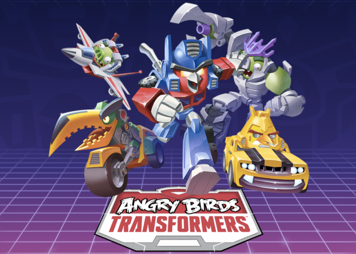 angry-birds-transformes