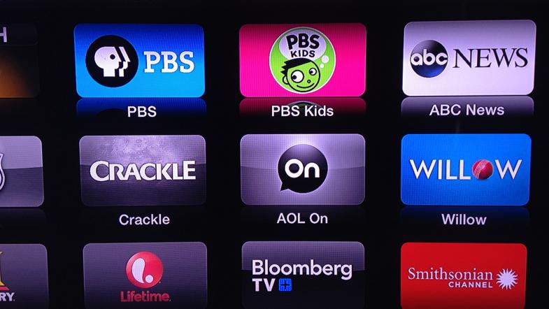 apple-tv-novos-canais-pbskids