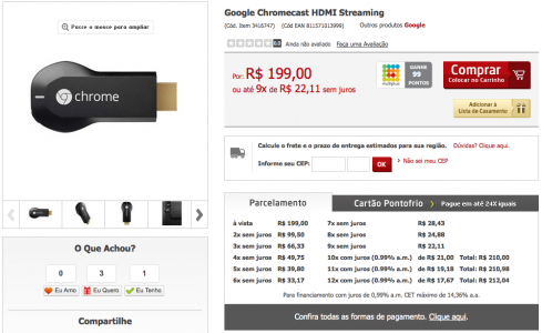 chromecast-na-area-brazuca