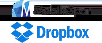 dropbox-mobilespan