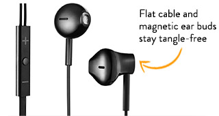 feature-audio-thumb