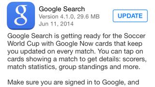 google-search-4_1