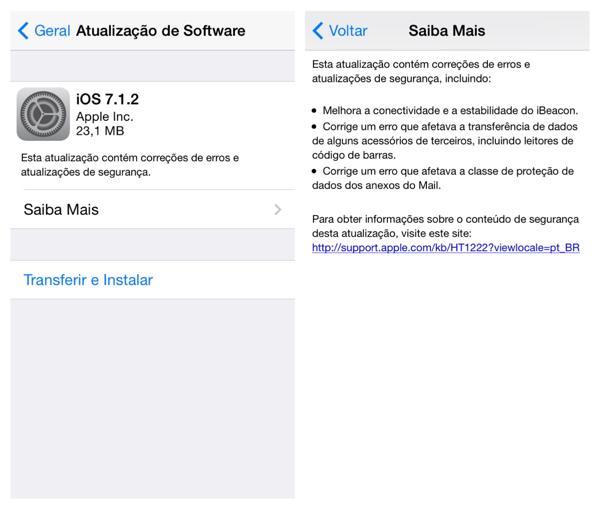 iOS-7_1_2