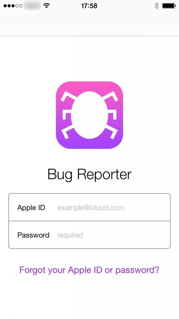 iOS-8-big-reporter