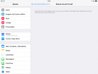 iOS-8-busca-apple-id