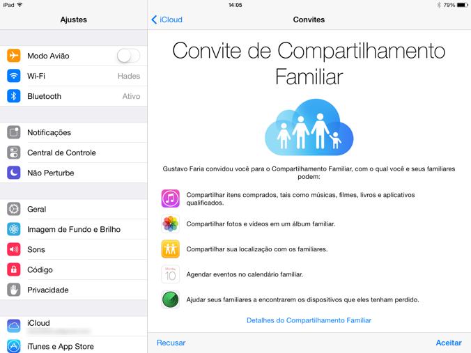 iOS-8-compartilhamento-familiar-convite-2