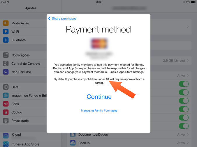 iOS-8-compartilhamento-familiar-pagamento